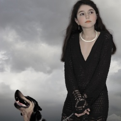 anima-II, 2008